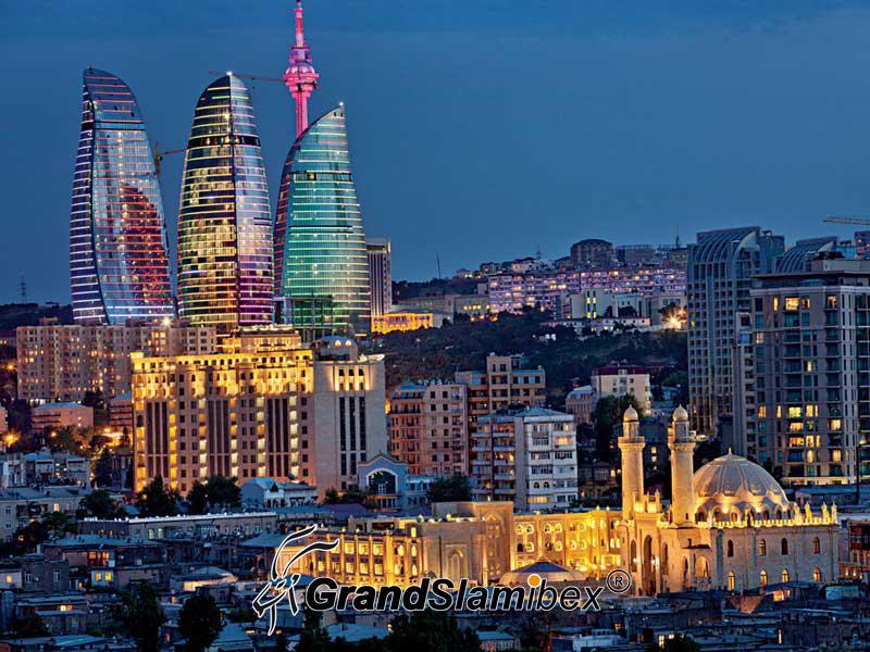 Azerbaijan-grandslamibex-3