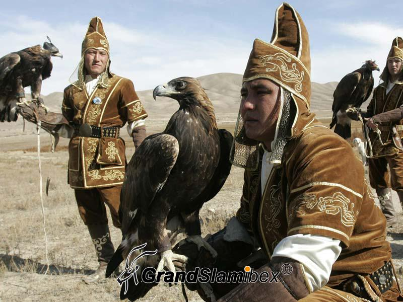 Kyrgyzstan-Grandslamibex-1