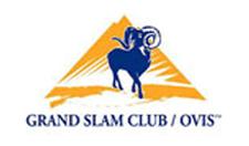 grand-slam-club