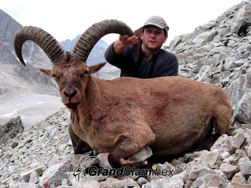 grand-slam-ibex-dagestan-tur-5