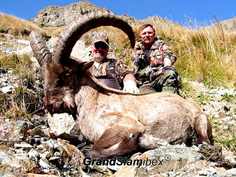 grand-slam-ibex-mid-caucasian-tur-3
