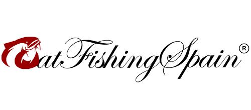 logo-catfishingspain