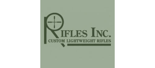 logo-rifles