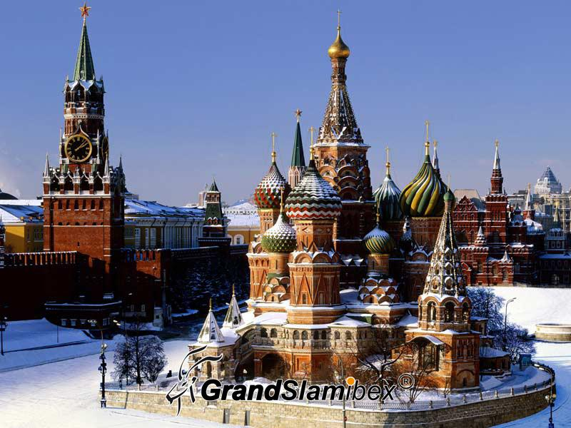 moscow-grandslamibex-4