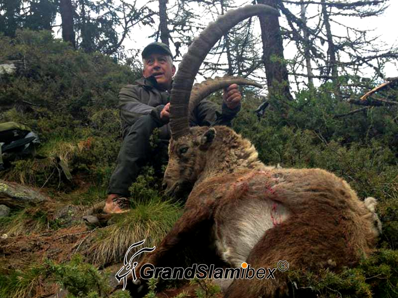 Alpine-Ibex-Hunt-in-Austria- S1 (1)