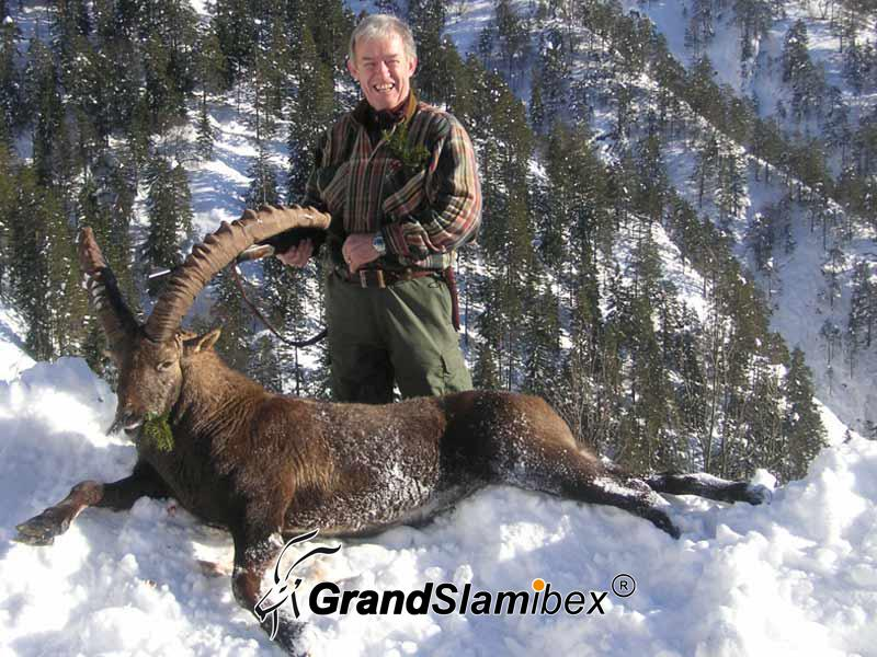 Alpine-Ibex-Hunt-in-Austria- S1 (3)