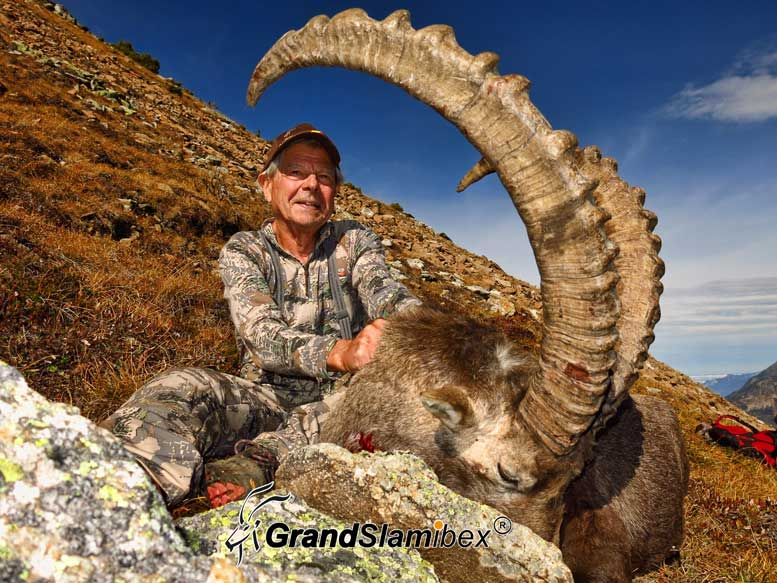 Alpine-Ibex-hunt-in-Switzerland -S1 (1)