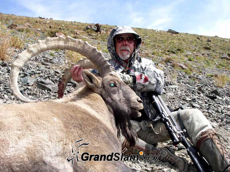 Altai-Ibex-Hunt-in-Mongolia- S1 (1)