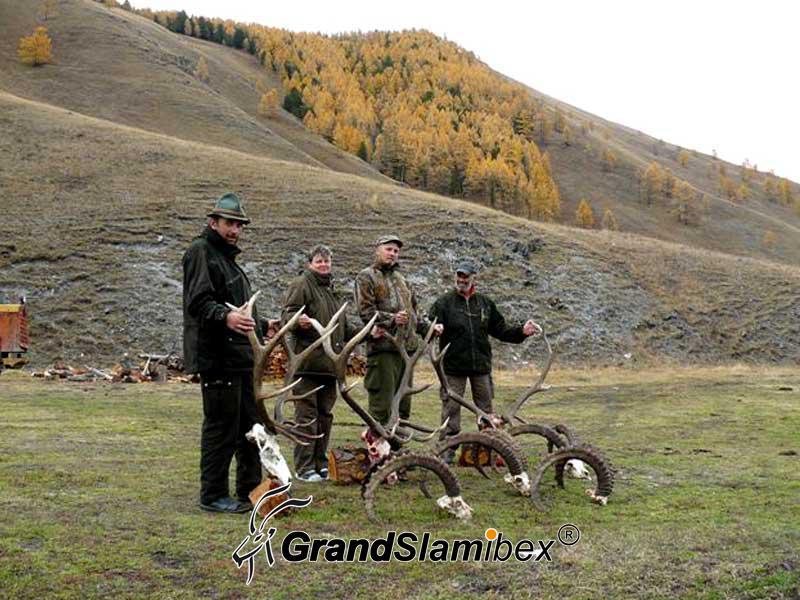 Altai-Ibex-Hunt-in-Mongolia- S1 (3)