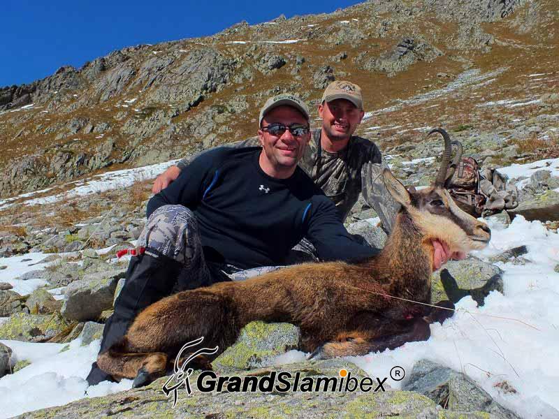 Anatolian-chamois-hunting-in-Turkey - S2 (1)