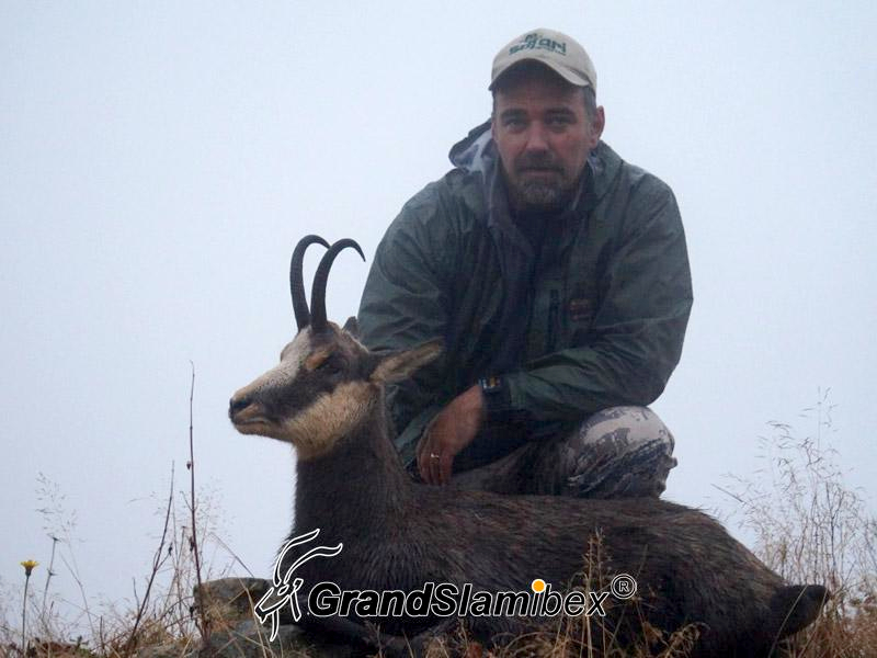 Anatolian-chamois-hunting-in-Turkey - S2 (2)