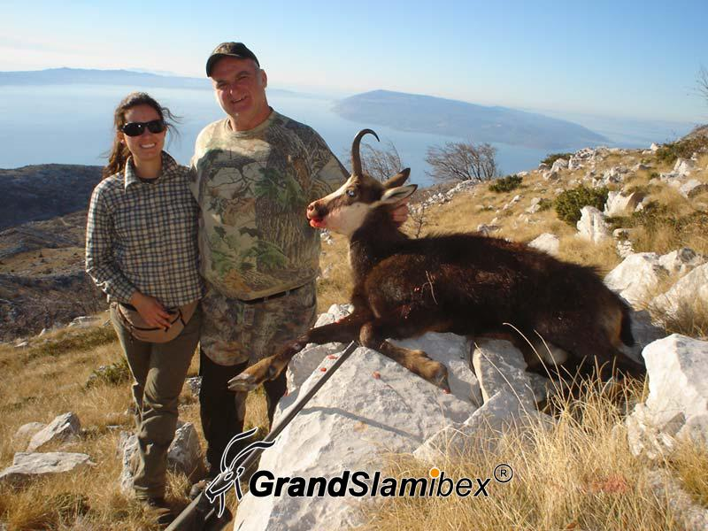 Balkan-Chamois-Hunting-in-Macedonia- S1 (1)
