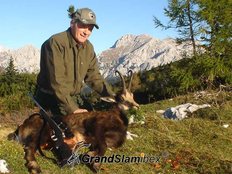 Balkan-Chamois-Hunting-in-Macedonia- S1 (3)