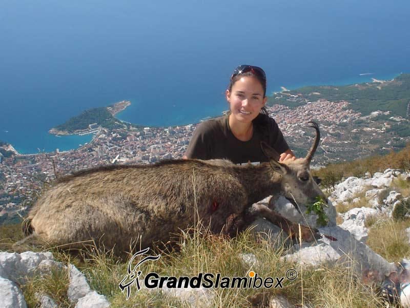 Balkan-Chamois-Hunting-in-Macedonia- S1 (4)