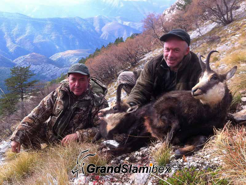 Balkan-Chamois-Hunting-in-Macedonia- S1 (6)