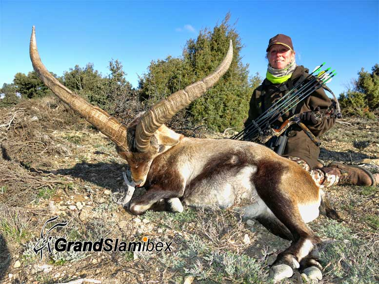 Beceite-Ibex-Hunting-in-Spain- S1 (5)
