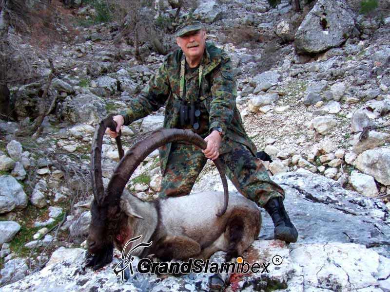 Bezoar-Ibex-Hunting-in-Turkey (2)