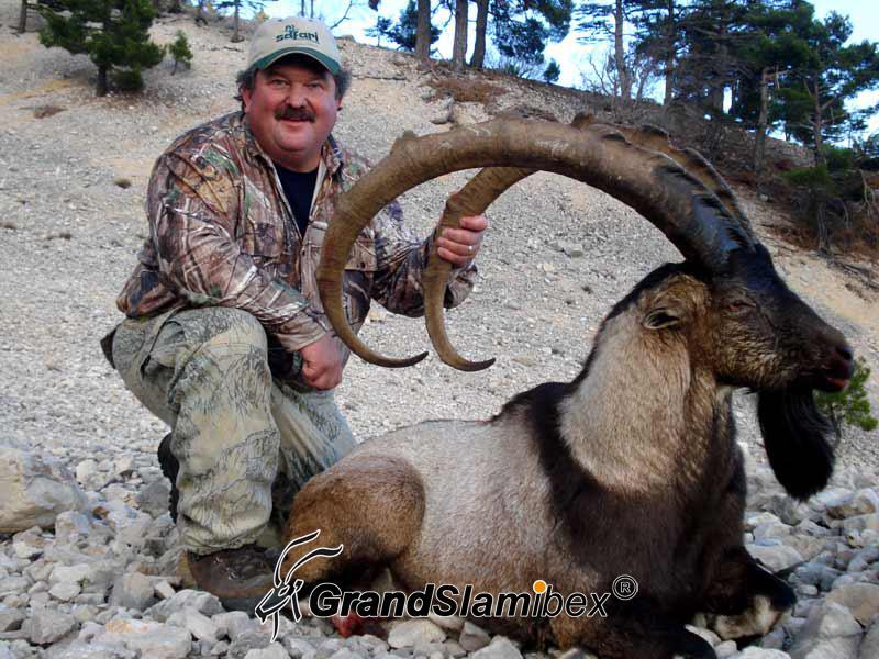 Bezoar-Ibex-Hunting-in-Turkey (4)