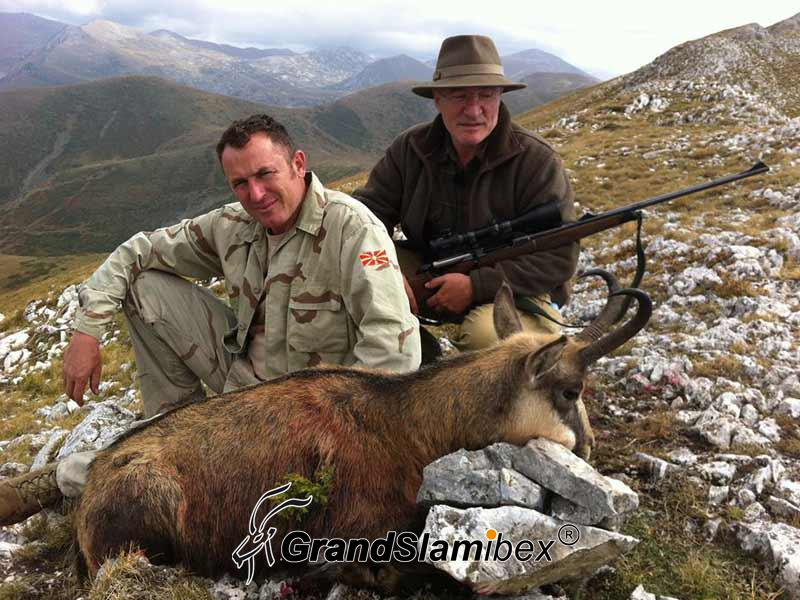 Carpathian-Chamois-hunting-in-Romania-S2 (1)