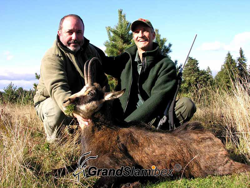 Carpathian-Chamois-hunting-in-Romania-S2 (2)