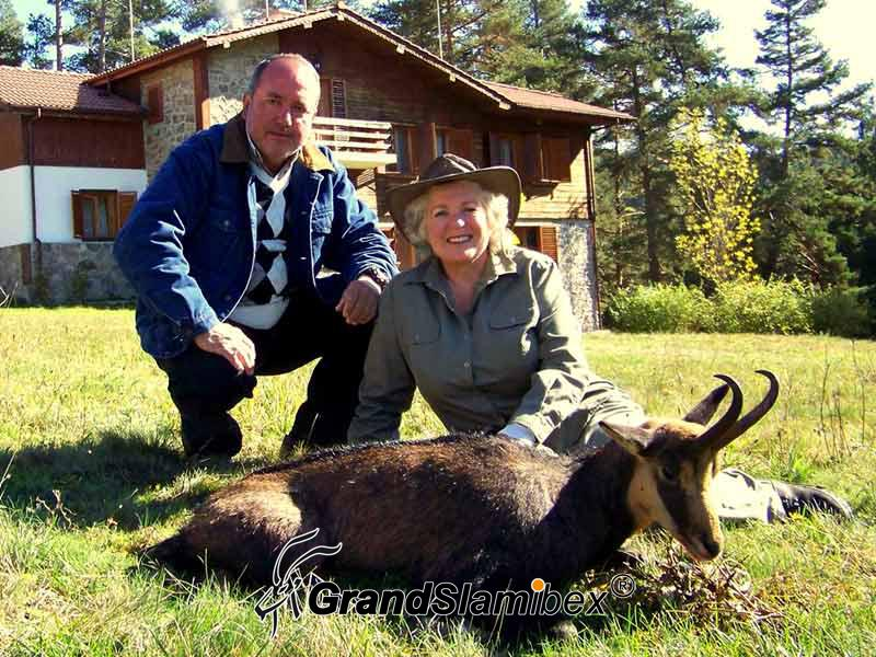 Carpathian-Chamois-hunting-in-Romania-S2 (3)
