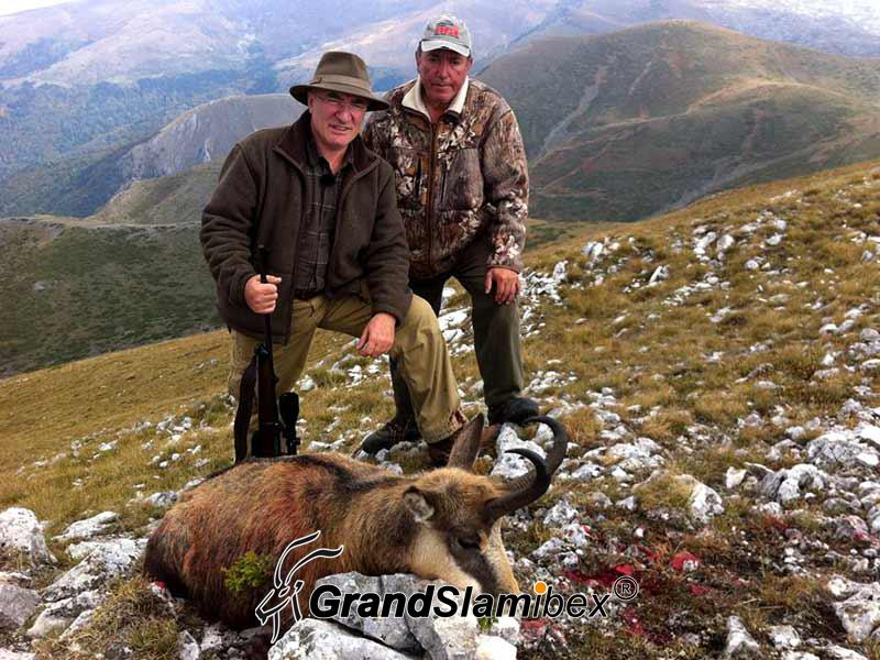 Carpathian-Chamois-hunting-in-Romania-S2 (4)