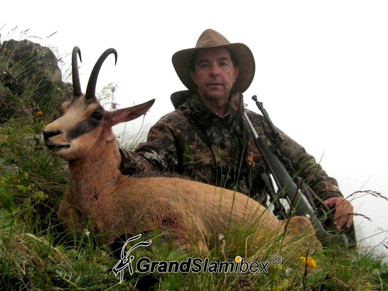Caucasian-Chamois-Hunting-in-Russia- S1 (3)
