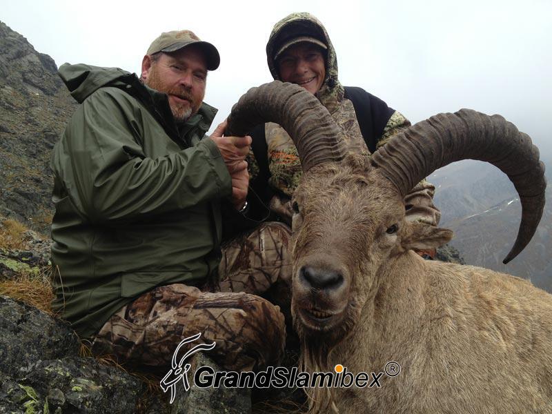 Dagestan-Tur-Hunting-in-Azerbaijan (1)-S2