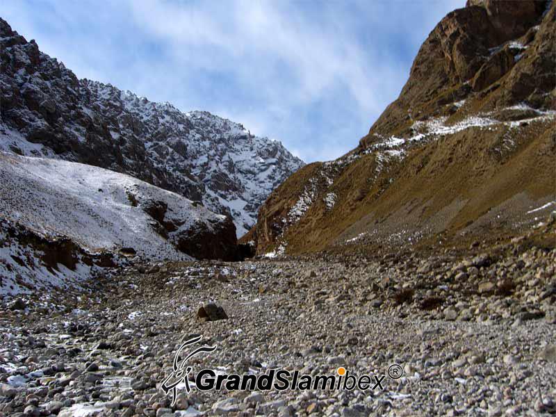 Dagestan-Tur-Hunting-in-Azerbaijan (3)-S2