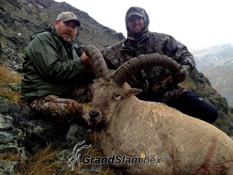 Dagestan-Tur-Hunting-in-Azerbaijan (5)-S2