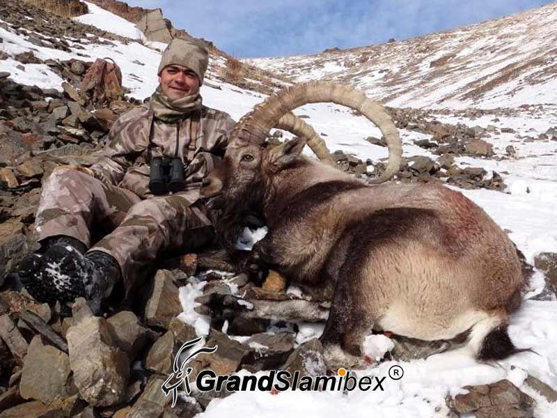 Gobi-Ibex-Hunting-in-Mongolia - S2 (2)