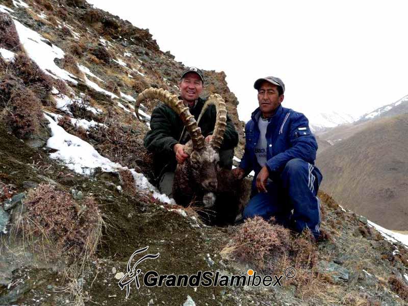 Gobi-Ibex-Hunting-in-Mongolia - S2 (3)
