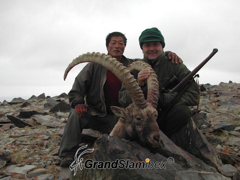 Gobi-Ibex-Hunting-in-Mongolia - S2 (4)