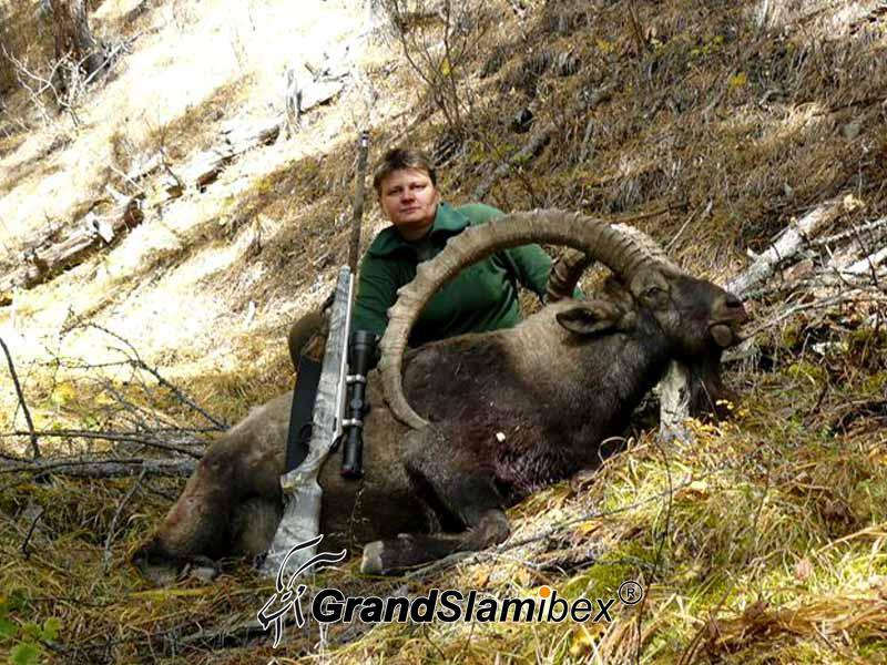 Gobi-Ibex-Hunting-in-Mongolia - S2 (6)
