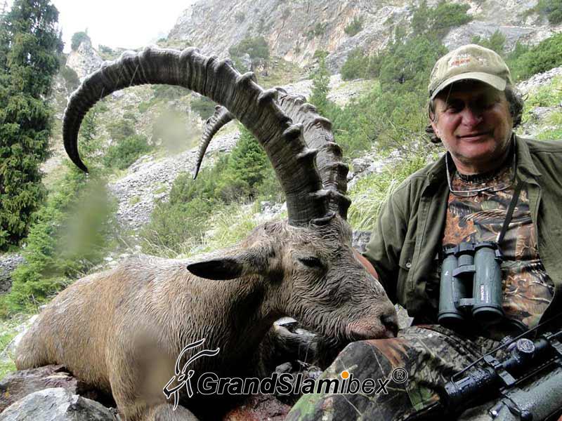 Gobi-ibex-hunt-in-Mongolia- S1 (4)