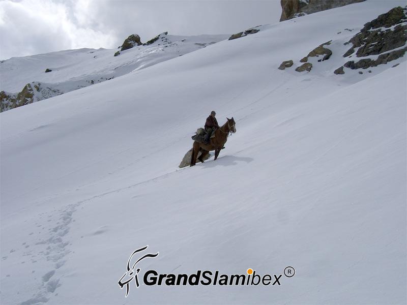 Hunting-in-Kyrgyzstan