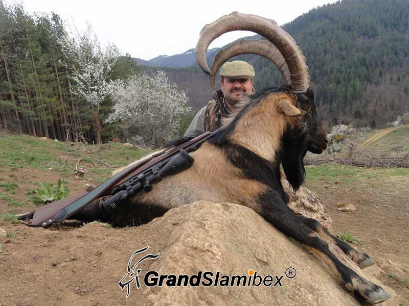 Kri-Kri-Ibex-Hunting-in-Greece - S1 (3)