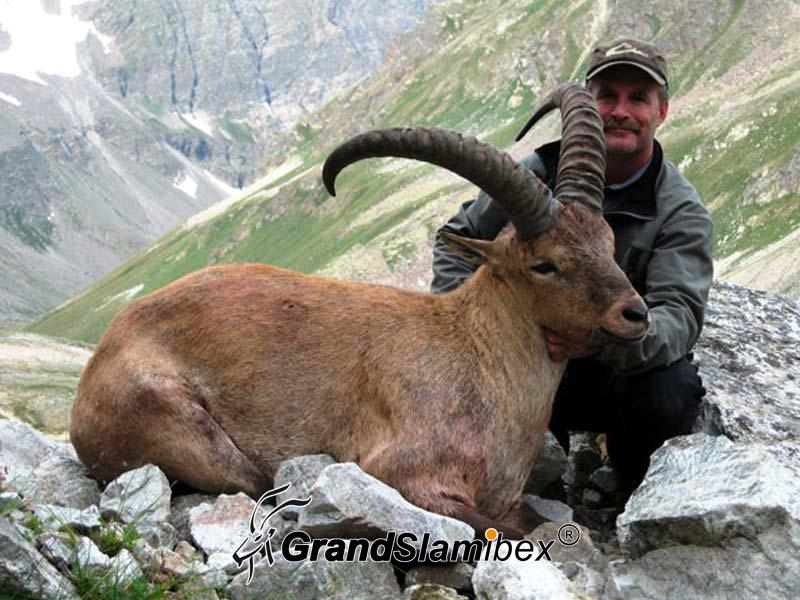 Kuvan-Tur-Hunting-in-Russia (3)