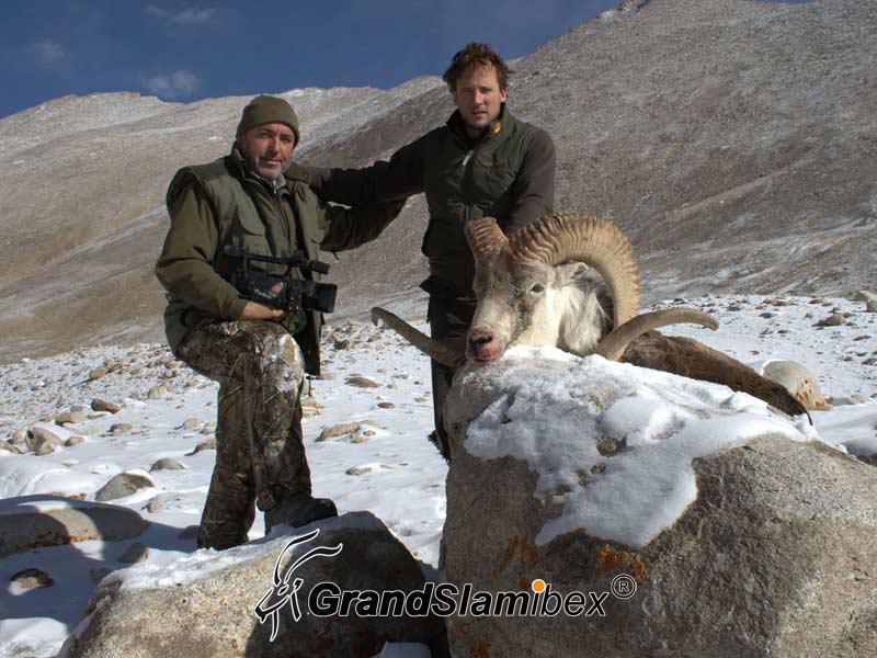 Marco-Polo-Sheep-Hunt-in-Kyrgyzstan-S2 (4)