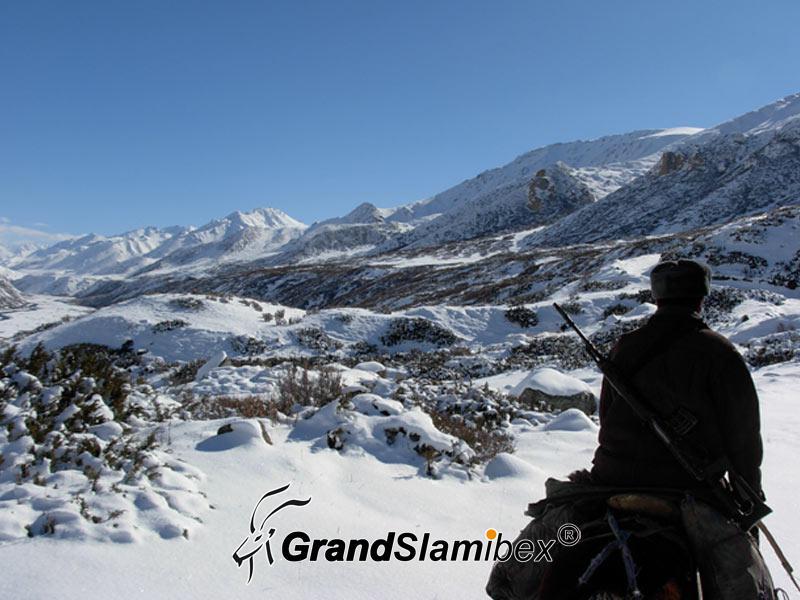 Marco-Polo-Sheep-Hunt-in-Kyrgyzstan-S2 (5)