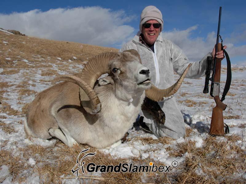 Marco-Polo-Sheep-Hunt-in-Kyrgyzstan-S2 (6)