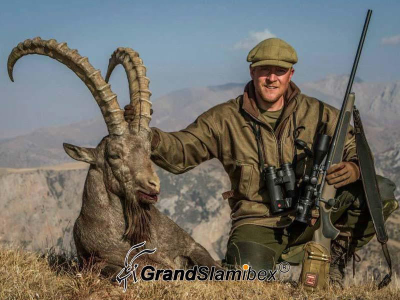 Mid-Asian-Ibex-Hunting-in-Kyrgyzstan-S2 (2)