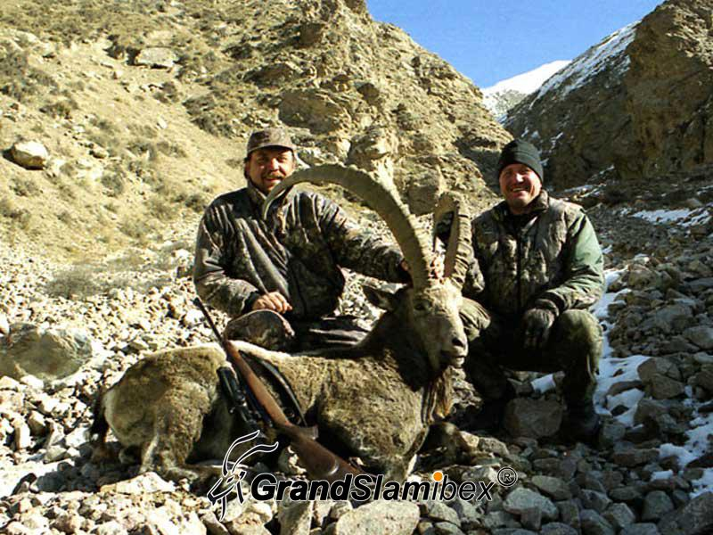 Mid-Asian-Ibex-Hunting-in-Kyrgyzstan-S2 (4)