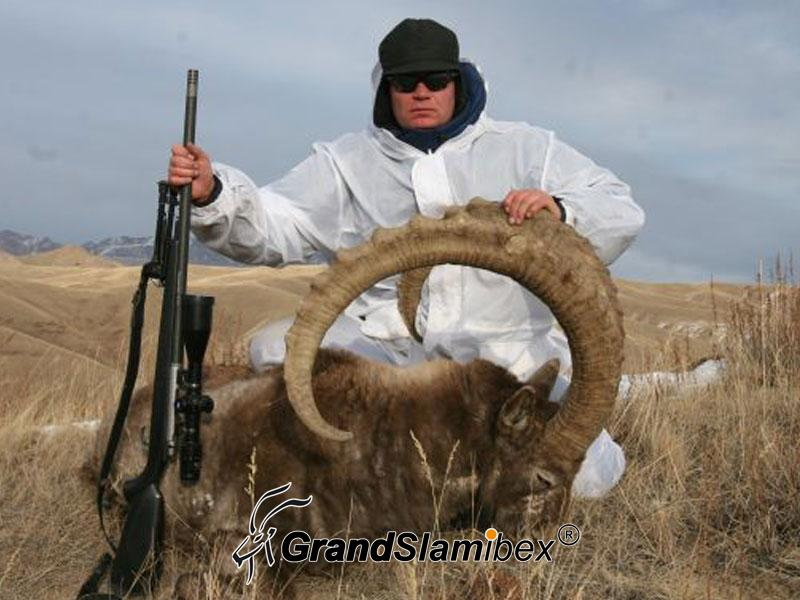 Mid-Asian-Ibex-Hunting-in-Kyrgyzstan-S2 (5)