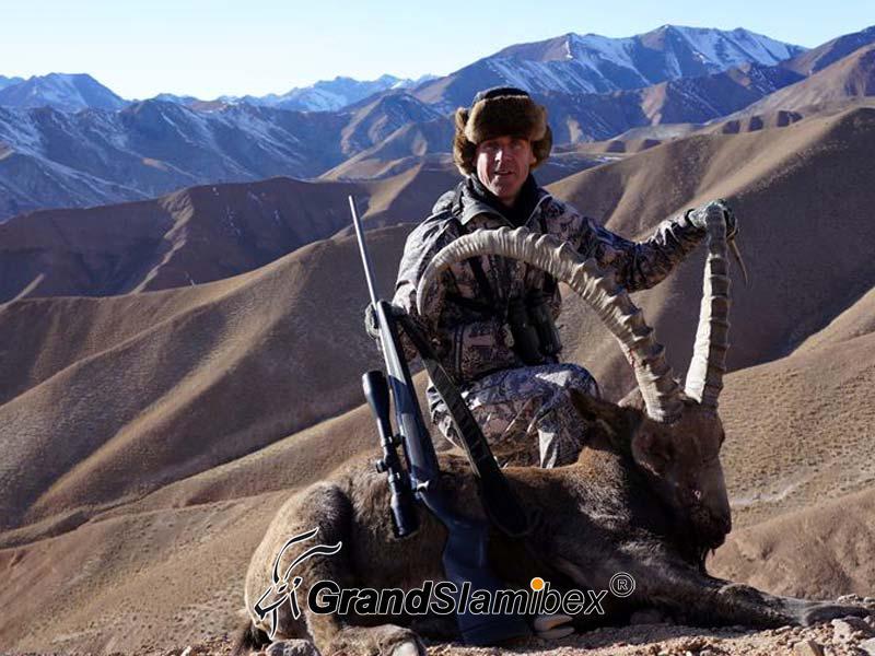 Mid-Asian-Ibex-hunt-in-Kyrgyzstan - S1 (4)