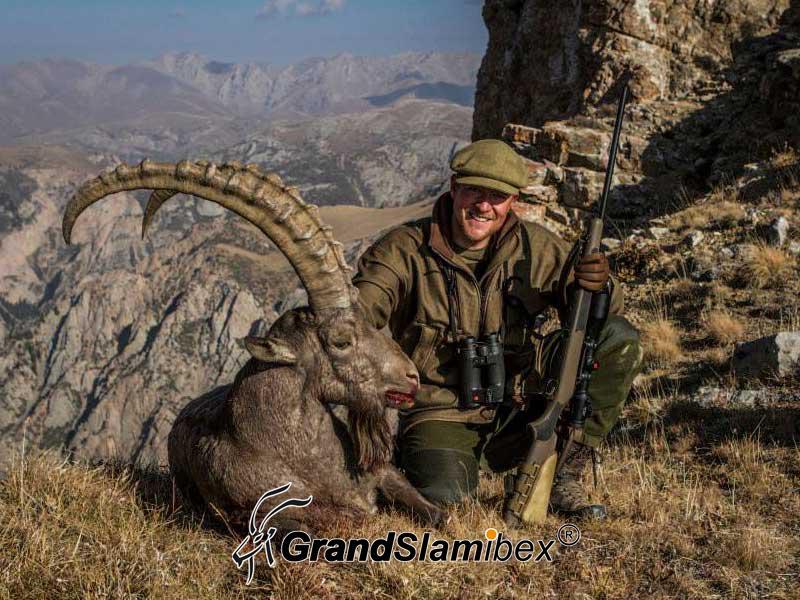 Mid-Asian-Ibex-hunt-in-Kyrgyzstan - S1 (6)